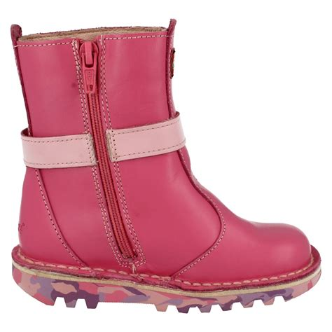 Kickers Casual 3 kickers casual lego boots ka1010359 ebay