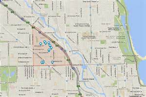 Affordable Interior Design Chicago by Living In Bucktown One Of Chicago S Trendiest Neigborhoods