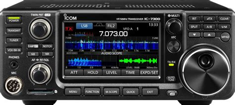 k4ecd callsign lookup by qrz ham radio