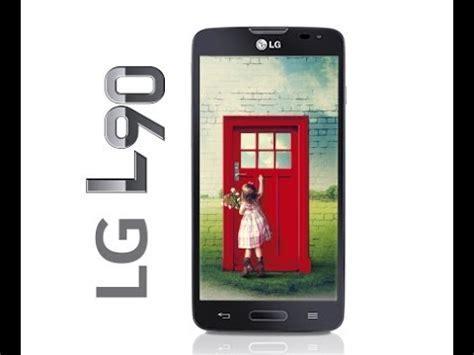 lg l90 review lg optimus l90 review