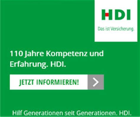 Autoversicherung Trotz Schufa by Hdi Kfz Versicherung Trotz Schufa Schufa Eintragung
