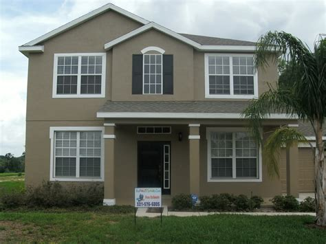 House Painting Designs And Colors by Exterior House And Interior Room Painting Services Orlando