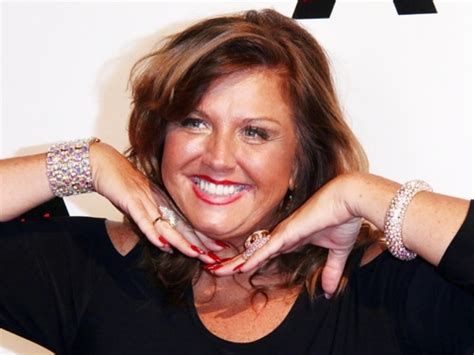 abby lee miller indicted for bankruptcy fraud dance moms wild about trial dalia dippolito case dance moms mom