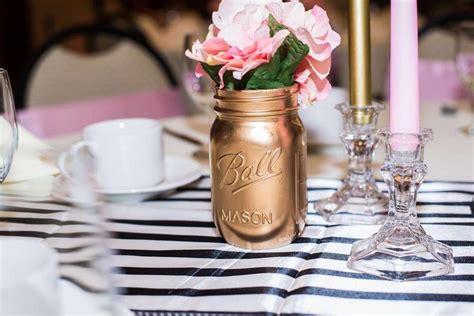 parisian bridal wedding shower ideas bridal shower ideas bridal shower
