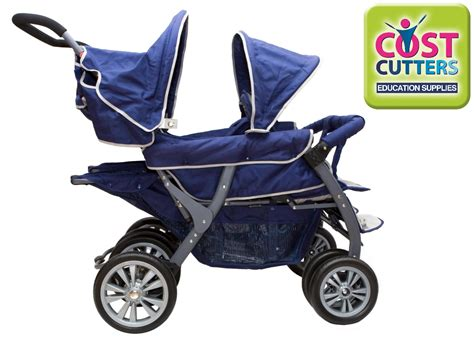 rabo bank uk rabo 4 seater baby stroller from cost cutters uk product