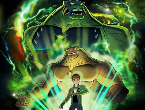 ben ten free pc version ben 10 free