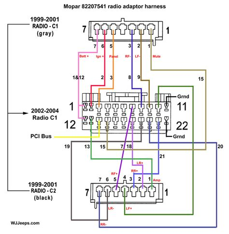 4 pin pioneer wiring harness get free image about wiring diagram