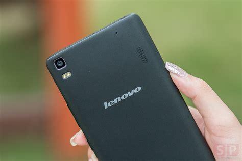 Lenovo A7000 Ram 16gb review ร ว ว lenovo a7000 plus ม อถ อ ram 2 gb rom 16