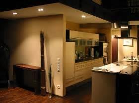 loft in essen lichtbogen wohn und objektbeleuchtung wuppertal loft