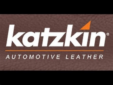 where to get leather seats installed my installation of katzkin leather part 2