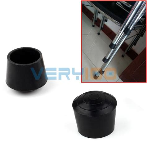 rubber st tool high quality 12pcs furniture table crutch stools