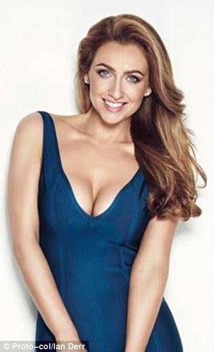 15 year old actresses 2015 ex hollyoaks actress gemma merna says she d never have