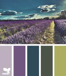 color inspiration terry ricioli designs pretty palettes challenge for april