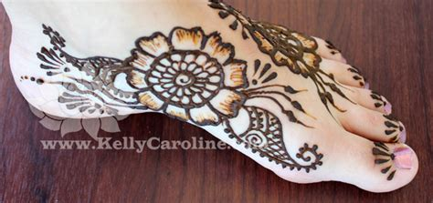 henna by kelly caroline hello all check out these foot