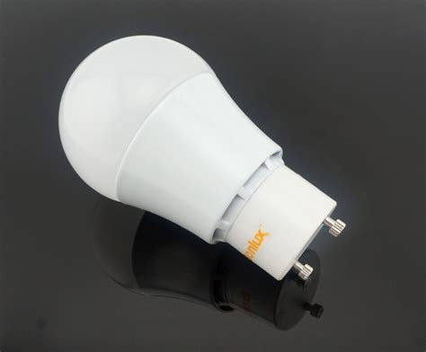 gu24 led a19 shape 5w 9w gu24 led light pendants