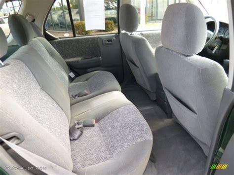 best car repair manuals 1998 isuzu rodeo seat position control service manual 1998 isuzu rodeo driver seat removal 1997 isuzu rodeo driver seat removal