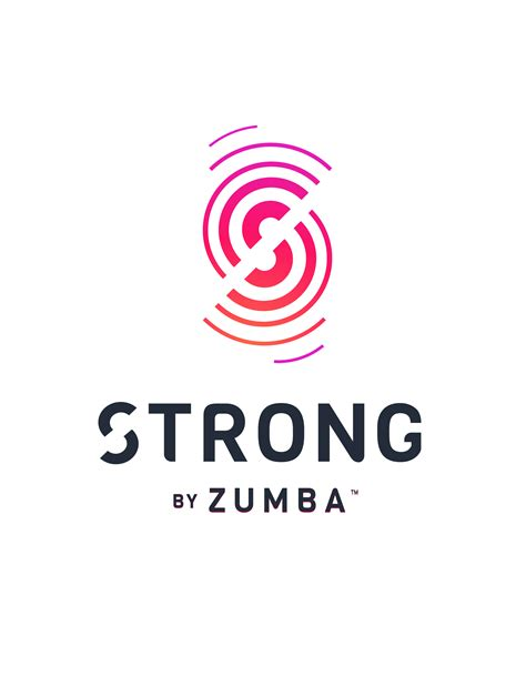 by by strong by zumba newquay get fit newquay zumba and