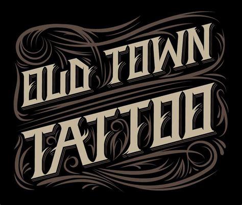 hourglass tattoo bay city voodoo home