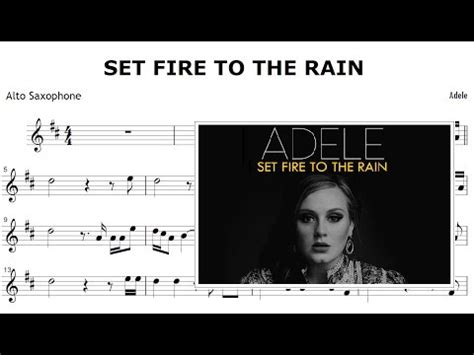 download mp3 adele set fire to the rain remix 5 56 mb free adele saxophone sheet music mp3 yump3 co