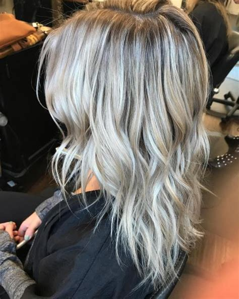 difference between partial and full highlights partial vs full highlights theory tips and exles