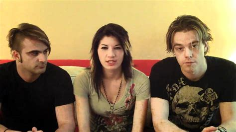 sick puppies members sick puppies sick puppies photo 35353764 fanpop