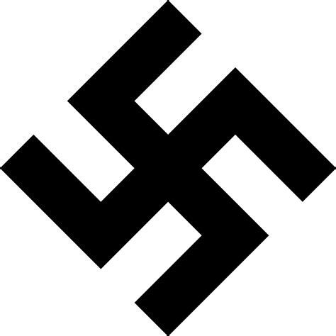 imagenes simbolos nasis s 237 mbolos nazis wikipedia la enciclopedia libre