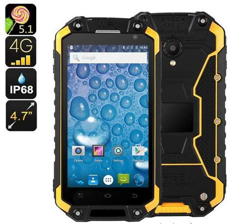 best rugged phone best rugged smartphone for the techno faq