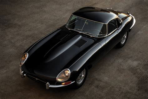 cool cars  top  coolest cars   world revealed