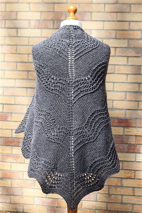 free patterns at ravelry pleten 237 ravelry and vzory on pinterest