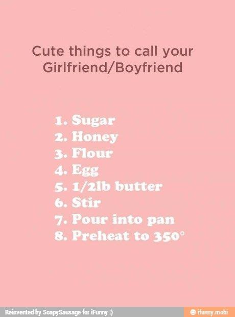 for your boyfriend best 25 nicknames for boyfriends ideas on