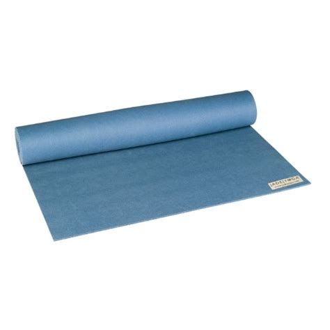Jade Mat by Jade Harmony Professional 68 Inch X 3 16 Inch Mat