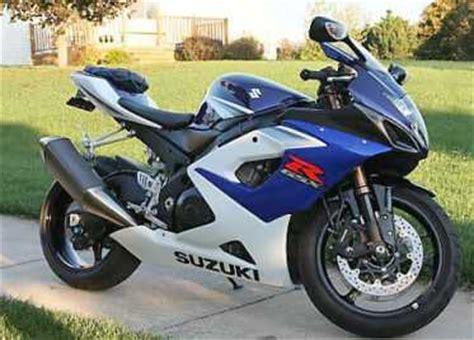 Moto Suzuki 1000cc Leer Un Anuncio Proponga A Vender Moto 1000 Cc Suzuki