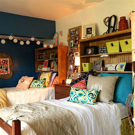 cool things to have in your bedroom 656 best dorm decor images on pinterest colleges