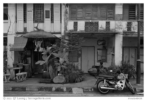 Georgetown Post Office Hours by Image Gallery Georgetown Penang