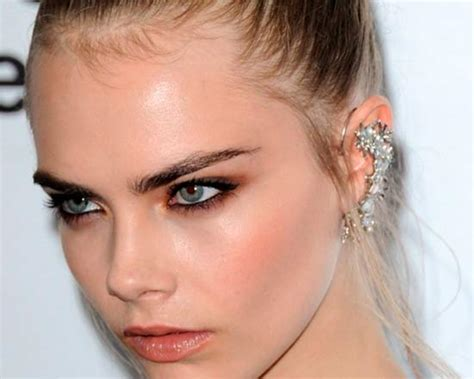 hair cuts and earring tips piercing types and 80 ideas on how to wear ear piercings