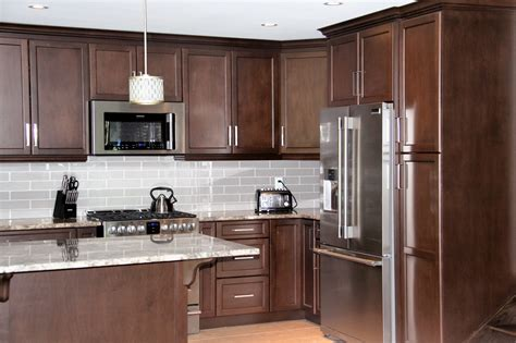 Windmill Cabinets the windmill home 2017 2018 cars reviews