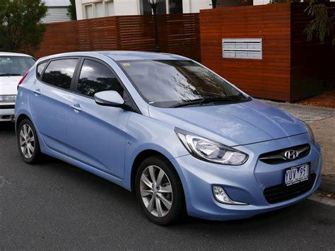 free car manuals to download 2011 hyundai accent engine control 2011 hyundai accent gls sedan 1 6l manual
