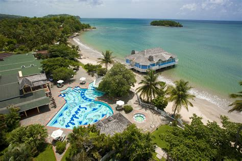 st lucia sandals resorts sandals halcyon cheap vacations packages tag