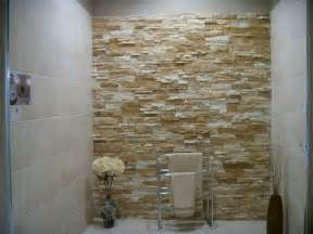 Bath Vanities Cheap Wall Cladding Tile Effect In Bathroom Useful Reviews Of