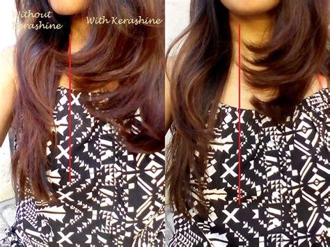 Hair Stylers Reviews by Philips Kerashine Glam Styler Hp 8632 Hair Styler Review