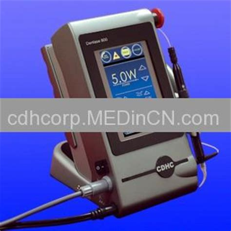dental diode laser system diode dental laser system equipment offered by china daheng inc buying and