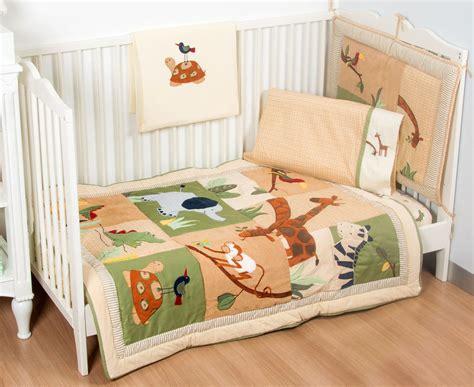 Zanzibar Crib Bedding Mumgo Au Kidsline Zanzibar 6 Cot Bedding Set