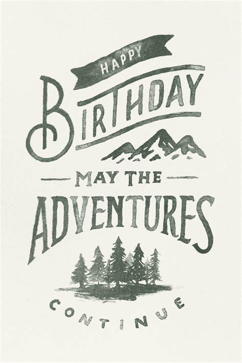 Quotes For In Birthday 35 Amazing Quotes For Your Birthday Pretty Designs