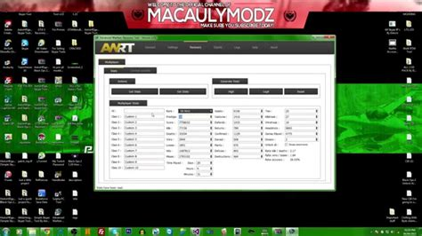 mp145 reset tool download advanced warfare 1 13 recovery tool download youtube