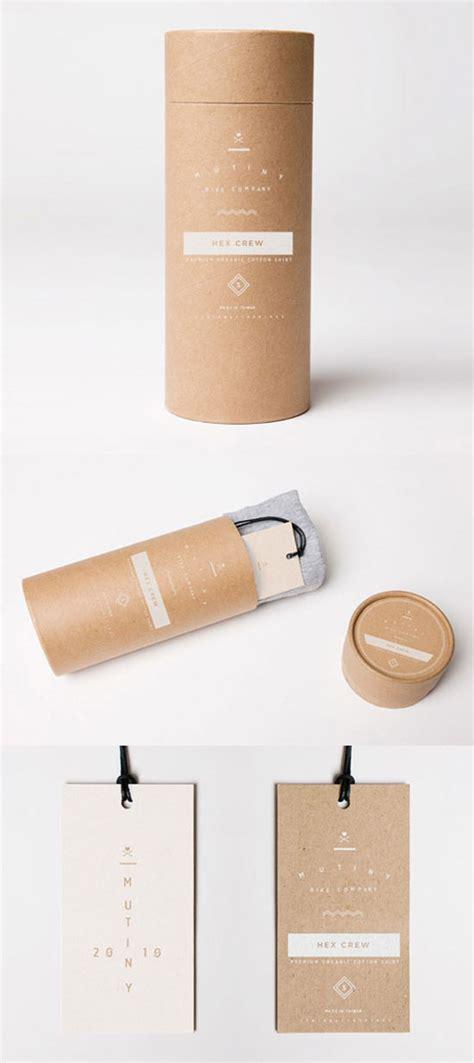 Tshirt Baju Kaos Barcode 10 ide packaging kaos yang unik dan kreatif packagingnya
