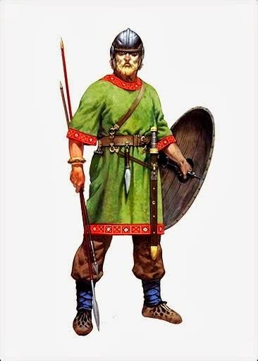 blog de los alumnos  alumnas de primero guerreros guermanos
