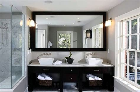 cheap bathroom ideas makeover cheap bathroom makeover ideas interior design ideas