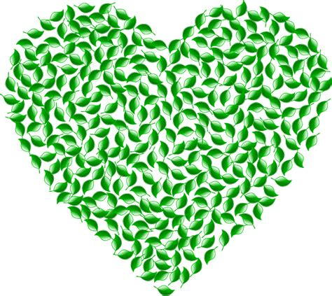 clipart png clipart green