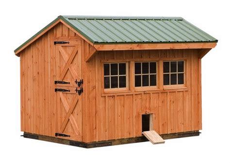 chicken house plans chicken house plans simple chicken coop designs
