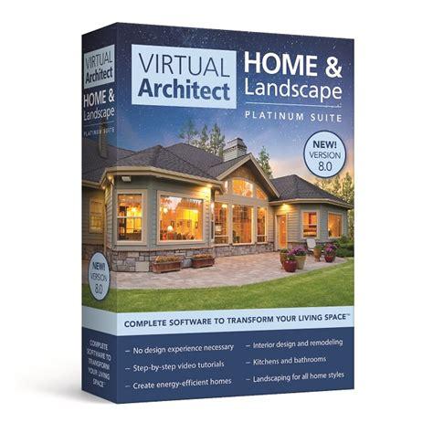 home landscape design  software  virtual